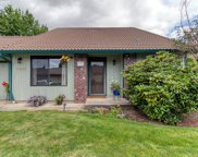 1208 NW 134TH  WAY, Vancouver image