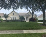 8356 Bowden Way, Windermere image