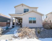 5612 Addis Avenue SE, Albuquerque image