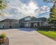8850 Selly Road, Parker image