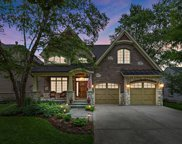 416 S Wright Street, Naperville image