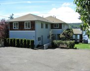 4849 Erlands Point Rd NW, Bremerton image