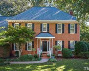 8852 Wildwood Links, Raleigh image