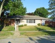 127 N Ellsworth Place, South Bend image