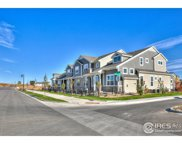 5075 River Roads Dr, Timnath image