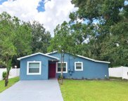 2418 S 69th Street, Tampa image