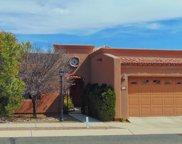 9146 N Placita San Isidro, Tucson image
