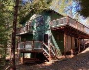 5511  Amaryllis Drive, Pollock Pines image