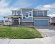 16299 East 105th Way, Commerce City image