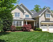 3400 Harden Road, Raleigh image