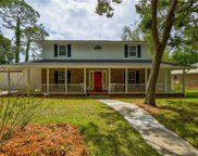 429 Cardinal Oaks Court, Lake Mary image