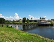 4000 Gulf Terrace Drive Unit #UNIT 262, Destin image
