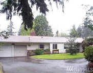 23710 5th Ave W, Bothell image