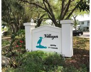 6038 Lilli Way, Bradenton image