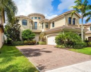 8551 Lewis River Road, Delray Beach image