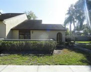 6262 142nd Avenue N Unit 401, Clearwater image