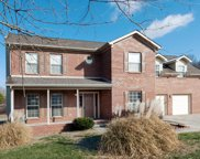 8715 Dolph Drive, Knoxville image