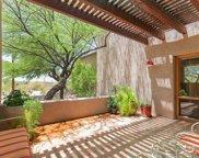 4655 N La Lomita, Tucson image