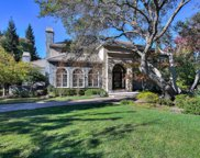 9841  Wexford Circle, Granite Bay image
