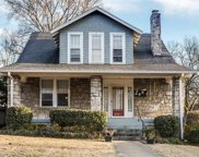 3735 Central Avenue, A-1 Unit #A-1, Nashville image