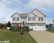 125 MCCLURE WAY, Winchester image