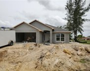 1322 SW 34th TER, Cape Coral image