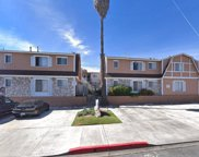 4514 Bancroft St, Normal Heights image