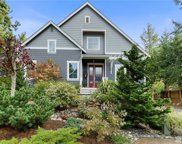 3107 Emerald Lane, Gig Harbor image