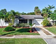 1447 SW 16th Ter, Fort Lauderdale image
