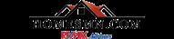 Minneapolis Real Estate   Minneapolis Homes for Sale