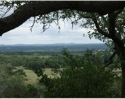 8001 Settlers Trl, Dripping Springs image