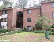 1532 NORTHGATE SQUARE Unit #12A, Reston image