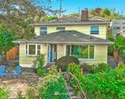 5321 Seward Park Avenue S, Seattle image