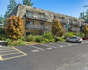 1420 153rd Ave NE Unit 3714, Bellevue image
