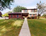 37463 Sunnydale, Livonia image
