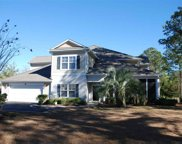 2450 Marsh Glen Dr. Unit 814, North Myrtle Beach image