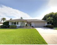 1514 Manchester BLVD, Fort Myers image