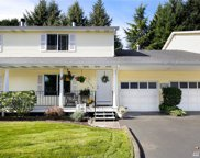 32623 3rd Place S Unit 2C, Federal Way image