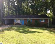 144 Woodridge Circle, Greenville image