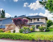 612 Grimes Rd, Bothell image