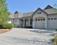 3379 Forest View Lane, Reno image