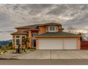 2710 SW CLARA  CT, Troutdale image