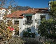 1479 Isabella, Montecito image