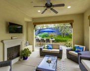 8613 Tillage Ln, Rancho Bernardo/4S Ranch/Santaluz/Crosby Estates image