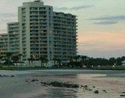 100 Ocean Creek Drive #H-5 Unit H-5, Myrtle Beach image