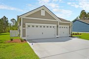 7119 Swansong Circle, Myrtle Beach image