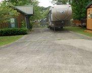 212 Vista Circle, Blairsville image