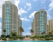 1170 Gulf Boulevard Unit 2103, Clearwater Beach image
