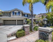16796 Santa Corina Ct, Rancho Bernardo/4S Ranch/Santaluz/Crosby Estates image