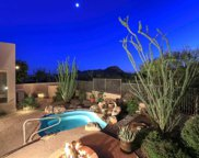 28504 N 108th Way, Scottsdale image